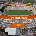2020年の東京オリンピックを前にホームレスが消えた!?